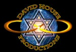 David House Productions Logo