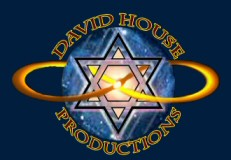 David House Productions for the Solomon Healing Project